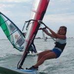 https://www.sailingtrust.org.gg/wp-content/uploads/2010/01/10478656_884569411572681_2462631471331937048_n-150x150.jpg