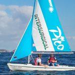 https://www.sailingtrust.org.gg/wp-content/uploads/2010/01/20151009_154414-150x150.jpg