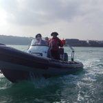 https://www.sailingtrust.org.gg/wp-content/uploads/2010/01/20160322_143455-150x150.jpg
