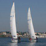 Keelboat image