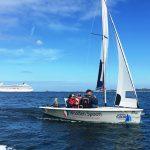 https://www.sailingtrust.org.gg/wp-content/uploads/2010/01/IMG_0695-Copy-150x150.jpg