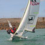 https://www.sailingtrust.org.gg/wp-content/uploads/2010/01/IMG_77442-150x150.jpg
