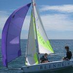 https://www.sailingtrust.org.gg/wp-content/uploads/2010/01/Work-014-150x150.jpg