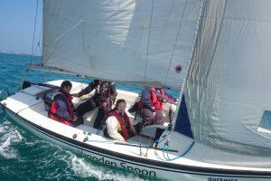 https://www.sailingtrust.org.gg/wp-content/uploads/2010/02/DSC_0142-300x200.jpg