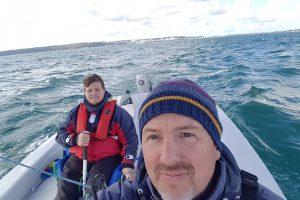 https://www.sailingtrust.org.gg/wp-content/uploads/2017/01/20161020_124502-300x200.jpg