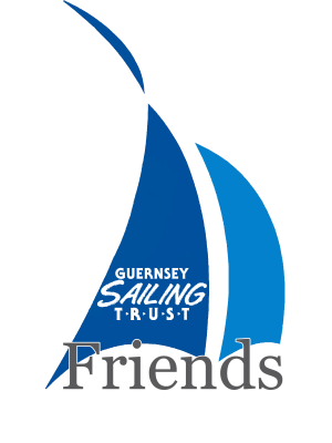 https://www.sailingtrust.org.gg/wp-content/uploads/2017/01/Friends-Logo-final-300x400.png