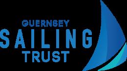 Guernsey Sailing Trust